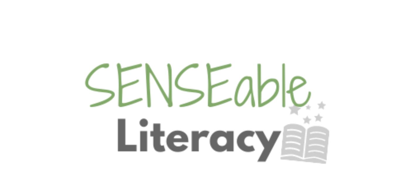 SENSEable Literacy